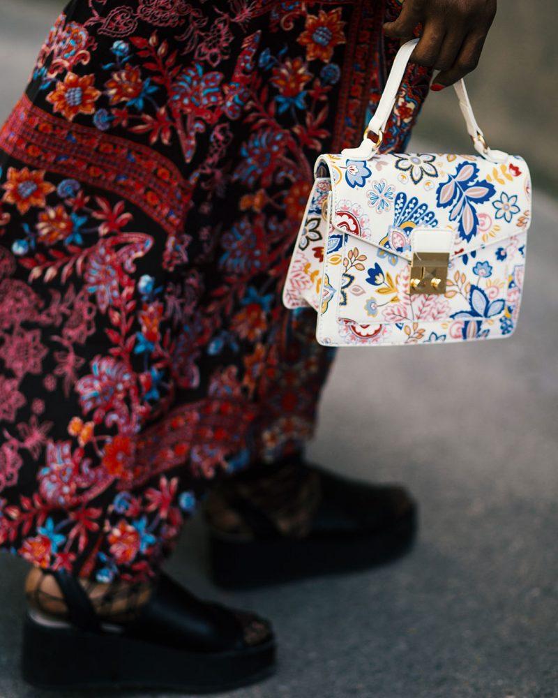 photo-of-person-holding-white-handbag-3689165